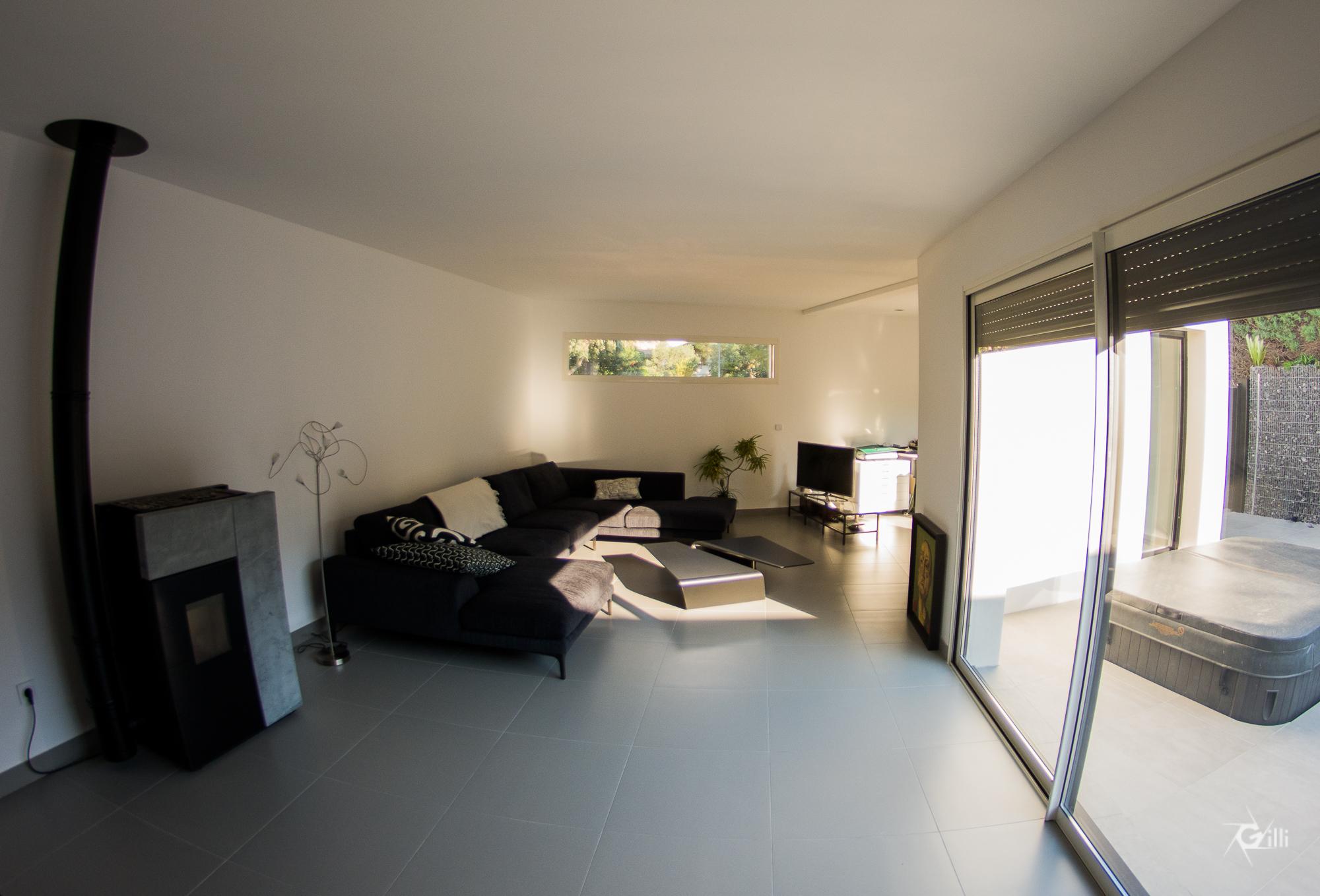 photos home staging gilbert wayenborgh gilli. Black Bedroom Furniture Sets. Home Design Ideas