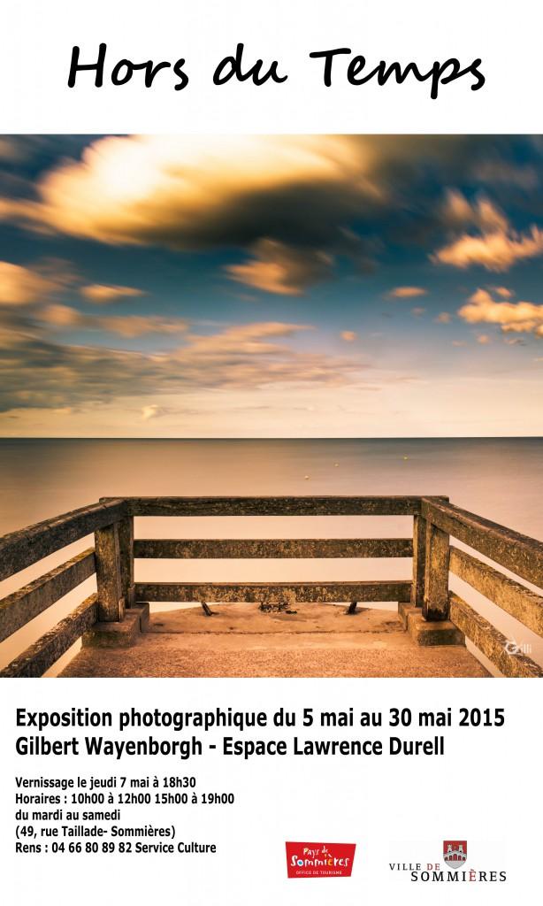 affiche_hors_du_temps_4