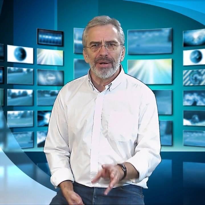 Télétravail Production vidéo