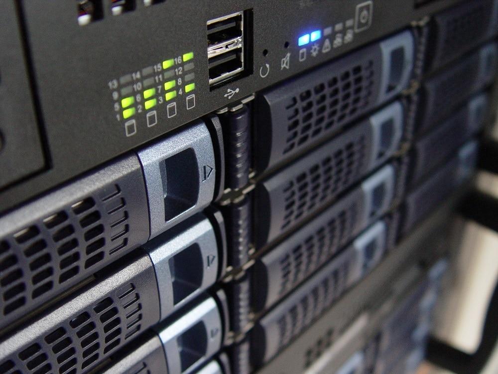 SRT, protocole de transport vidéo sur IP